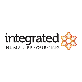 integrated human resourcing